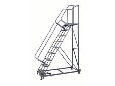 Ladders-Extra Heavy Duty